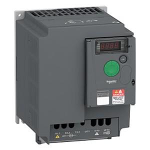 Преобразователь частоты Schneider Electric Altivar ATV310 3кВт 380В 3ф