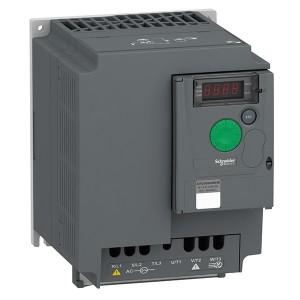 Преобразователь частоты Schneider Electric Altivar ATV310 4кВт 380В 3ф