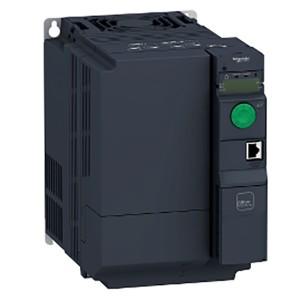 Преобразователь частоты Schneider Electric Altivar ATV320 книжный 7.5 КВТ 500В 3Ф