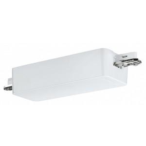 Адаптер питания Paulmann SmartHome ZB URail max. 400W DIM/Switch Wi-fi белый
