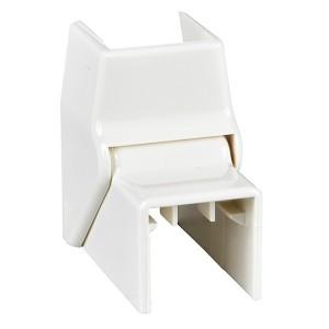 Внутренний угол 40x16/40х25/40х40мм регулируемый SE Ultra