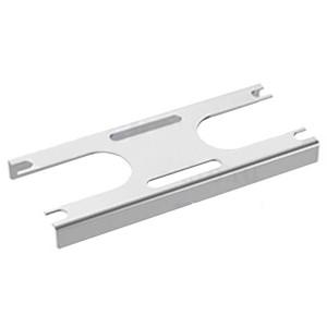 Комплект для соединения в линию светильников серии Mercury Mall IP54