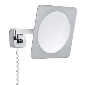 Светильник - зеркало Bela 1x5.7W, 3000K, IP44