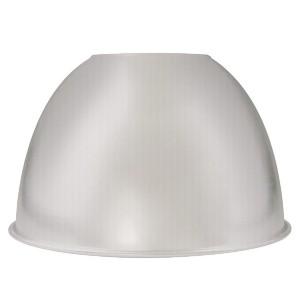 Рефлектор PHB SMD 60° 50w/70W (для светильника 2850683) JazzWay