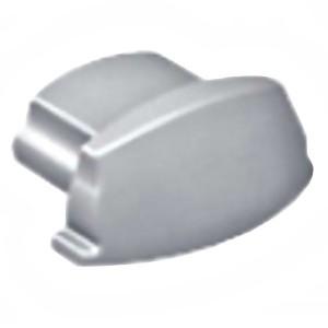 Заглушка торцевая для PAL 1105 ГЛУХАЯ JazzWay