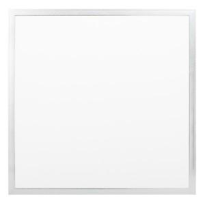 Светильник светодиодный ДВО 6566 eco 36Вт 6500К W (Белый) 595x595х10мм без драйвера IEK