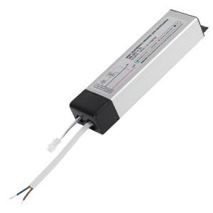 Блок аварийного питания ЭРА LED-LP-SPO (A1) SPO-6-36 для светильников SPO-7, SPO-6 000058