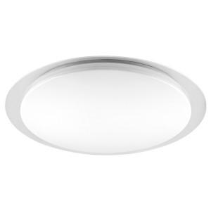 Светильник светодиодный Feron AL5001 60W 5000Lum 4000К