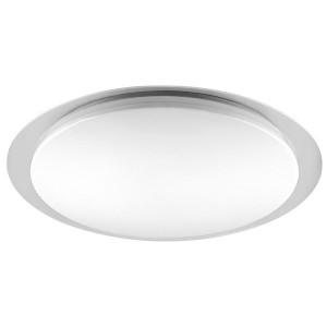 Светильник светодиодный Feron AL5001 36W 4000К 2900Lum