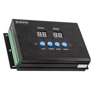 Контроллер LD150 DMX для светильников LL-892 3W IP20
