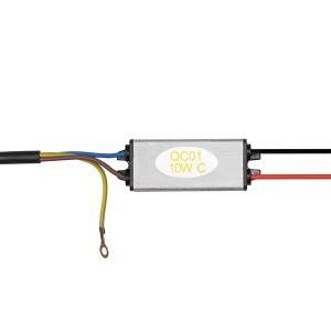 Драйвера LB0021 для LL-881 700mA/3W ЛЮКС