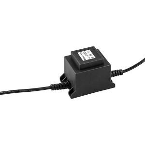 Драйвер LB456 для LL-873/LL-874/LL-875/LL-876/LL-877 100W AC24V ЛЮКС