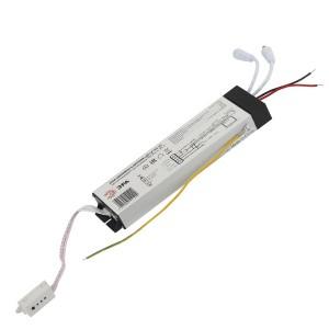 Блок аварийного питания ЭРА LED-LP-5/6 (A) для панели SPL-5, SPL-6 (работа с LED-драйвером) 511222