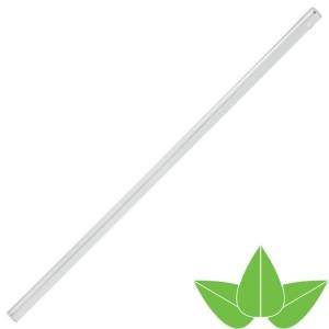 Линейный светильник LED ФИТО ЭРА LLED-05-T5-FITO-14W-W L945x21x33mm для освещения растений 557640