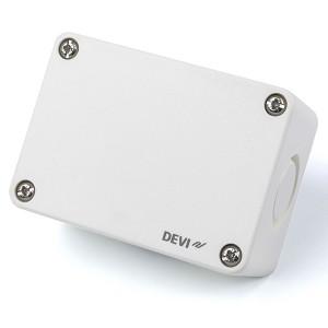 Датчик Devi наружной установки, IP44