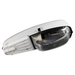 Консольный светильник РКУ 77-400-002 400Вт Е40 IP54 со стеклом под лампу ДРЛ