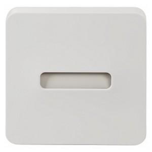 Светильник Ledix LAMI Белый, холодный свет, 12V DC