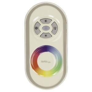 Пульт управления сенсорный для RGB светильников