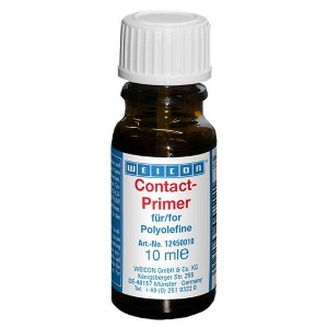 Праймер CA для полиолефинов (10 г) Для цианоакрилатных клеев VM и VA