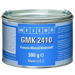 Контактный клей GMK 2410 300г