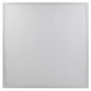 Светильник светодиодный FL-LED PANEL-C42 White 6500K 42W 3400Lm 230V 595x595x25mm