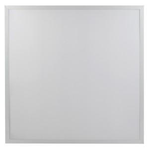 Светильник светодиодный FL-LED PANEL-C42 White 4000K 42W 3400Lm 230V 595x595x25mm