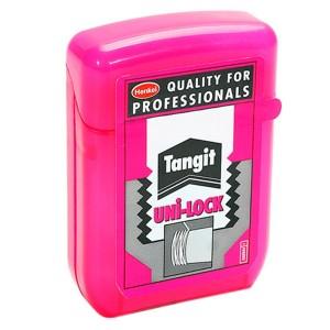 Нить для герметизации Tangit 20м 793039 / 5010266358543