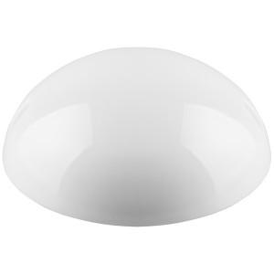 Светильник НБП 06-60-002 c фото-шумовым датчиком 220V 60Вт  Е27 IP44 пластик поликарбонат
