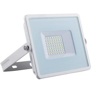 Прожектор светодиодный LL-921 2835 SMD 50W 6400K IP65