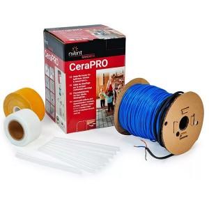 Комплект теплого пола CeraPro R-CP-1140W-100m Райхем