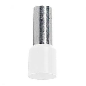 Наконечник Legrand Starfix россыпью для кабелей сечением 16 мм2, белый (упаковка 100 шт)