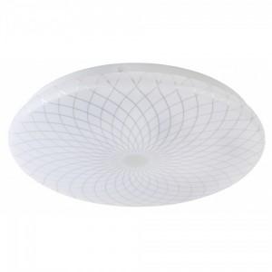 Cветодиодный светильник SPB-6 Slim 3 12-4K ЭРА 12W 4000K 5056306056406