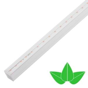 Линейный светильник ЭРА FITO-9W-Т5-N красно-синего спектра 5056306079986