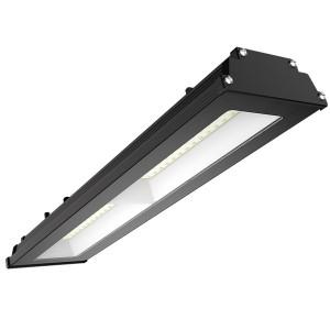 Cветильник cветодиодный подвесной ЭРА SPP-403-0-50K-200 200W 5000К 21000Lm IP65 5056306099083