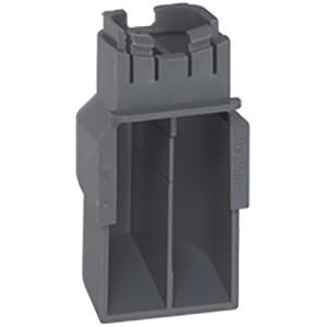 Адаптер Legrand Batibox для коробок 1-3п