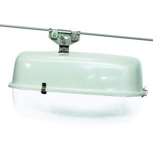 Светильник подвесной РСУ08-250-001 250 Вт Е40 IP53 со стеклом под лампу ДРЛ