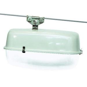 Светильник подвесной ЖСУ08-250-001 250 Вт Е40 IP53 со стеклом под лампу ДНАТ
