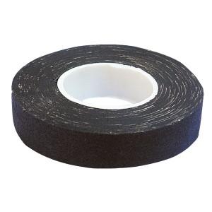 Изолента ХБ Rexant 18мм х 15метров черная
