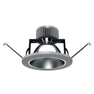 DL 10 LED