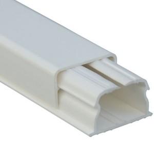 Кабель-канал Legrand DLPlus 20х12,5 (кабельный короб)