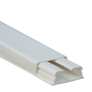 Кабель-канал Legrand DLPlus 32х12,5 (кабельный короб)