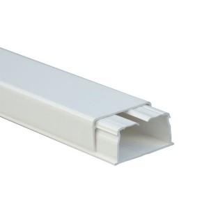 Кабель-канал Legrand DLPlus 32х16 (кабельный короб)