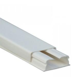 Кабель-канал Legrand DLPlus 32х20 (кабельный короб)