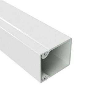 Короб с крышкой DKC TA-EN 25x30 с плоской основой DKC In-liner