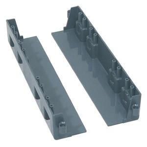 Монтажная коробка для фальш-полов Legrand DLP floor для люка 88070