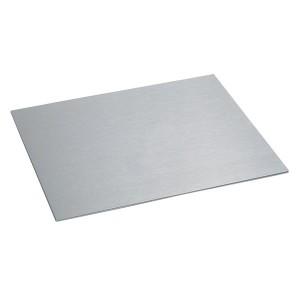 Крышка из нержавеющей стали Legrand DLP floor для люка 88070