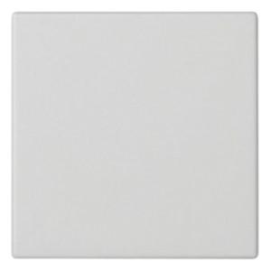 Клавиша 45х45мм для выключателя Simon K301, белый
