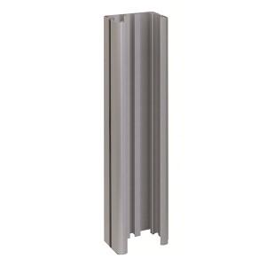 Удлинитель колонны ALС3100-8-14, 1,0м Simon Connect, алюминий