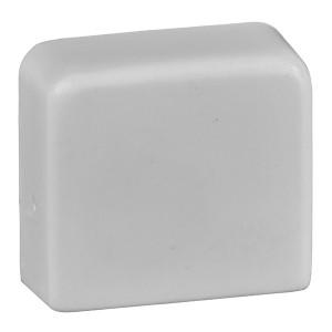 Заглушка для кабель-канала 101Х50 SE Ultra