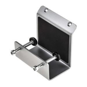 Крепежный аксессуар - для фиксации блока на рабочем столе